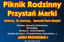 plakat_szanty_MALY_3