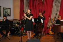 2015-05-23 recital_agnieszka_luzynska  (5)