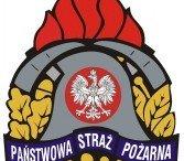 logo-psp-net