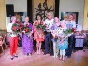 2015-06-18 seniorzy_zakonczenie (60)