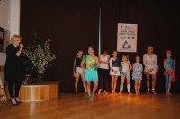 2015-06-22 atut_zakonczenie (14)