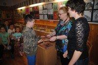 2015-06-24 plastyka_dzieci_zakonczenie (20)