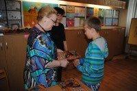 2015-06-24 plastyka_dzieci_zakonczenie (21)