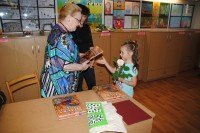 2015-06-24 plastyka_dzieci_zakonczenie (42)