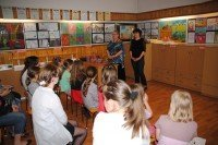 2015-06-24 plastyka_dzieci_zakonczenie (66)