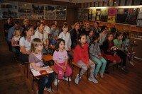 2015-06-24 plastyka_dzieci_zakonczenie (70)