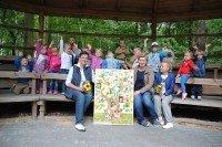 2015-06-24 przedszkolandia_zakonczenie (10)