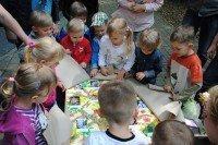 2015-06-24 przedszkolandia_zakonczenie (132)