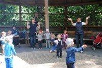 2015-06-24 przedszkolandia_zakonczenie (82)
