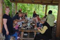 2015-06-24 przedszkolandia_zakonczenie (95)