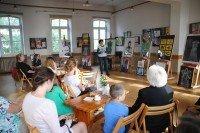 2015-06-26 plastyka_mlodziez_zakonczenie (1)