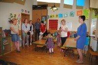 2015-06-26 przedszkolandia_zakonczenie_mok (18)