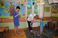2015-06-26 przedszkolandia_zakonczenie_mok (21)
