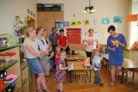 2015-06-26 przedszkolandia_zakonczenie_mok (36)