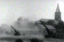 Armaty_w_Markach_1944_2