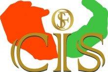logo_CIS_02