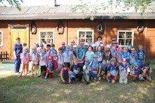 2015-08-24 dzien_6 (168)