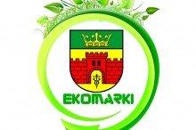 ekomari logo