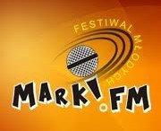 marki_fm