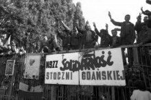 solidarnosc 3