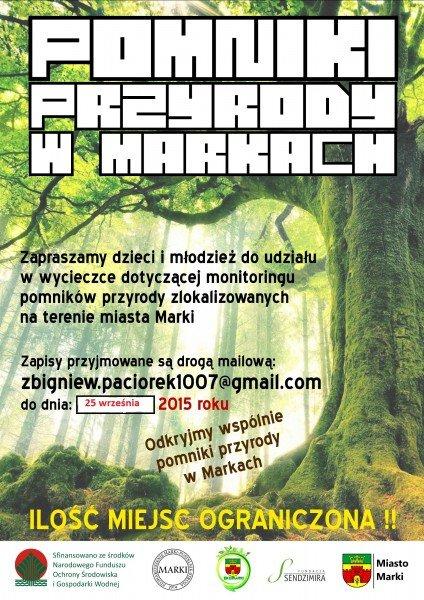GOTOWY_mareckie_pomniki_przyrody_WER-1_pomniejszony