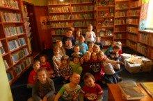 Przedszkolaki 30.09.2015 PIPPI (1)