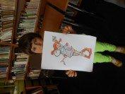 Przedszkolaki 30.09.2015 PIPPI (13)