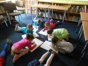 Przedszkolaki 30.09.2015 PIPPI (6)
