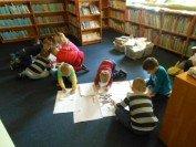 Przedszkolaki 30.09.2015 PIPPI (7)