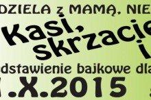 2015-10-11-niedziela_z_mama_i_tata
