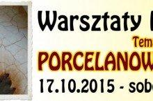 2015-10-17-warsztaty-rekodziela