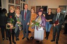 2015-11-08 wernisaz_anioly (73)