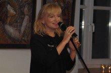 2015-11-21 recital_katarzyny_zak (30)