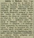 gw.r.117.1890.n164.p0002.w