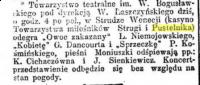 kw.1914