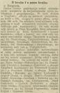 kw.r. 95.1915.n245.s.6.w