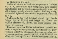kw.r.79.1899.n291.p0006.w