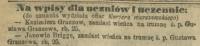 kw.r.81.1901.n89.p007.w