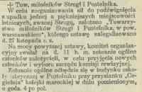 kw.r.94.1914.n7.p0005.w