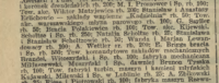 kw.r.95.1915.n125.p0005.w