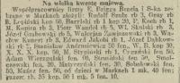 kw.r.96.1916.n198.wp.p0003.w