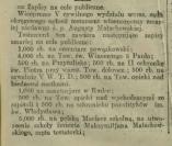 kw.r94.1914.n206.dp.p0003.w1