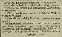 kw.r94.1914.n206.dp.p0003.w2