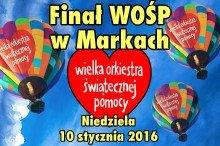 plakat_WOSP_20116_4_www_poziom