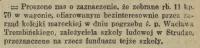 Kurjer Warszawski. R. 94, 1914, nr 48, p0004, wycinek