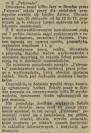 Kurjer Warszawski. R. 94, 1914, nr 79, p0006, wycinek