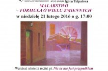 2016-02-21 yelpatov kwadrat-01