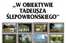 2016-04-03 wystawa_tadeusz_slepoworonski