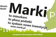marki pit