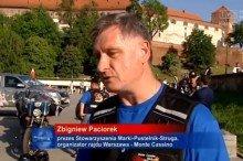 www.rajdmontecassino.pl